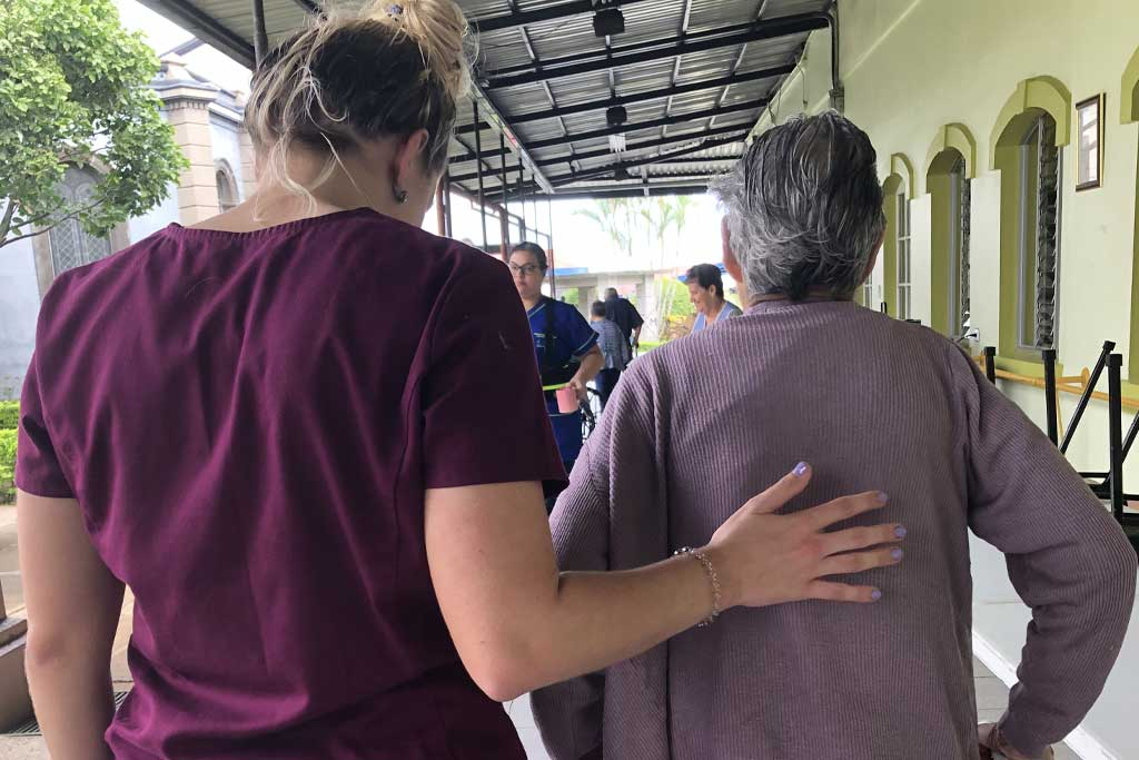 Volunteering-as-a-Nurse-in-Costa-Rica