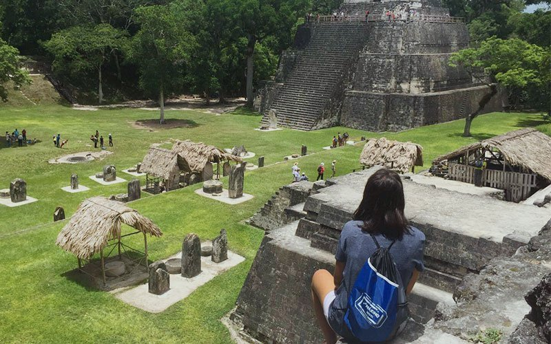 Adventure and Culture Programs in Guatemala