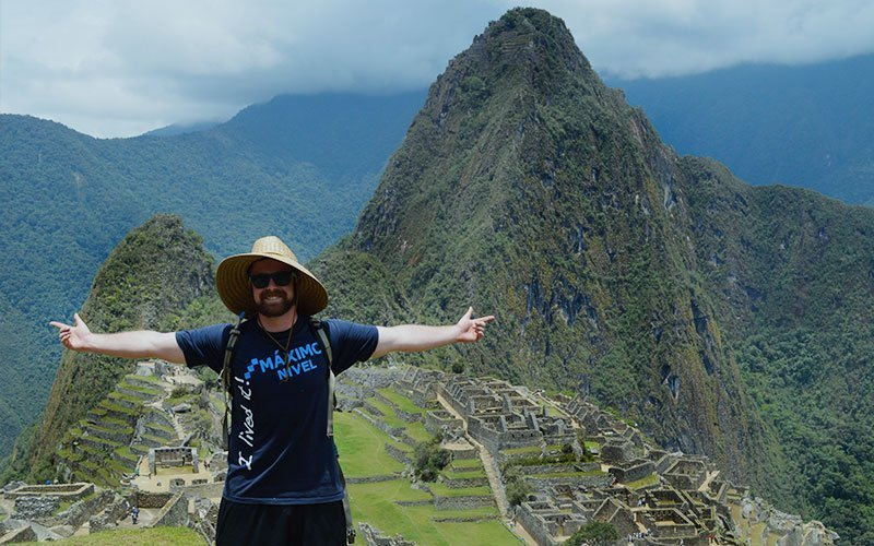Adventure and Culture Programs in Peru