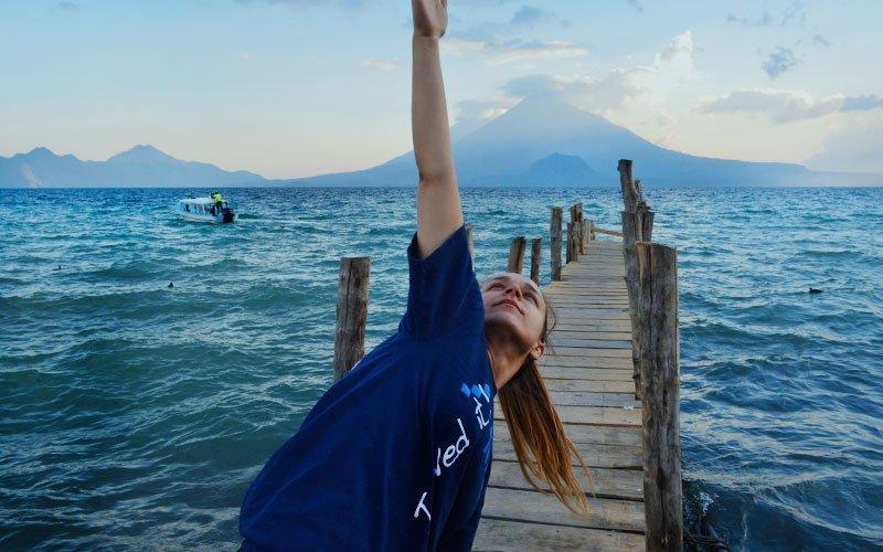 Yoga Instructor Certification Standards