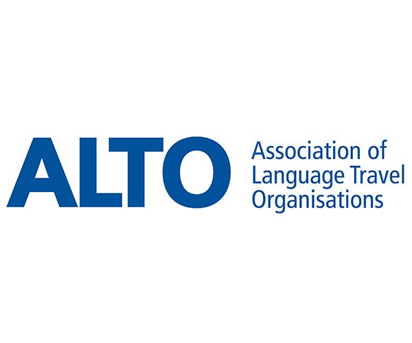 ALTO Association of Language Travel Organizations