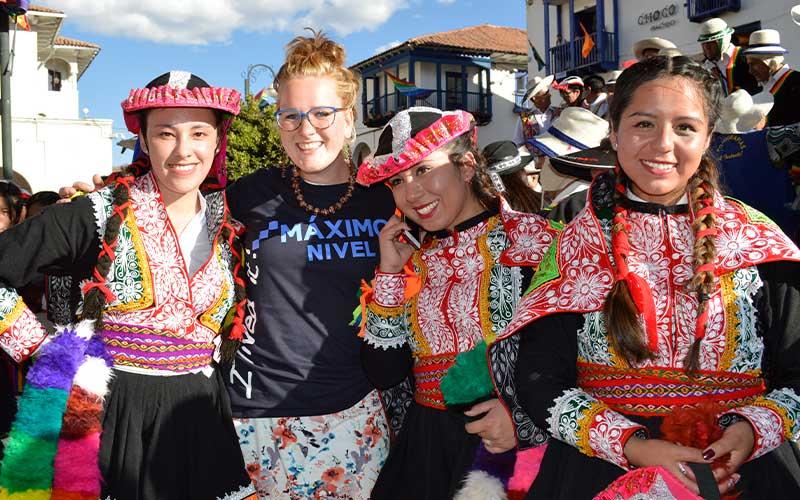 colorful-culture-latin-america