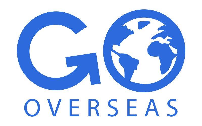 Maximo Nivel Reviews on GoOverseas