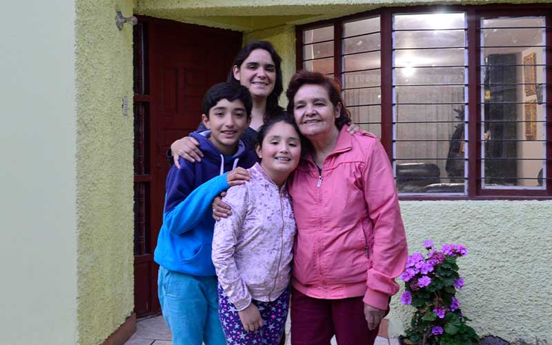 host-family-guatemala