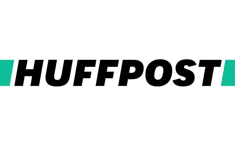 Maximo Nivel on Huff Post
