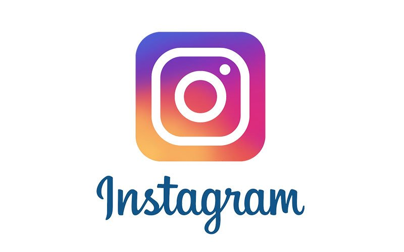 Reviews on Instagram