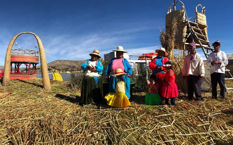 lake-titicaca-uros-study-abroad