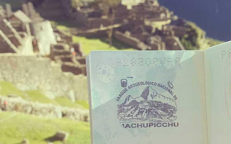 machu-picchu-passport-stamp