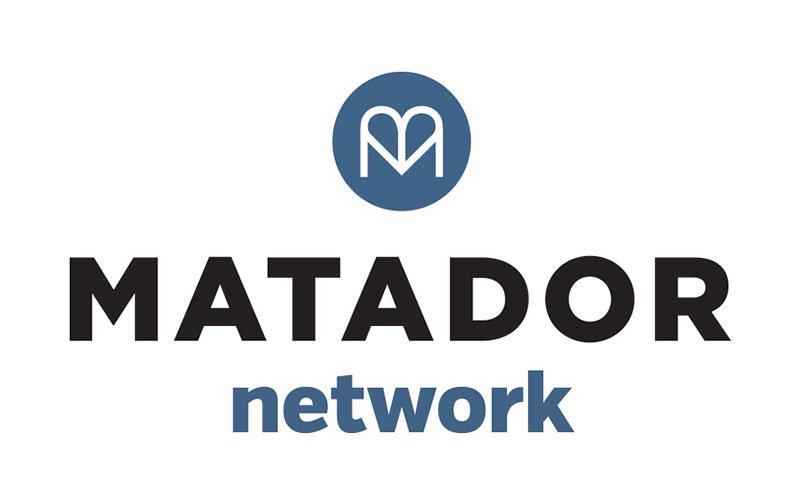 Maximo Nivel on Matador Network