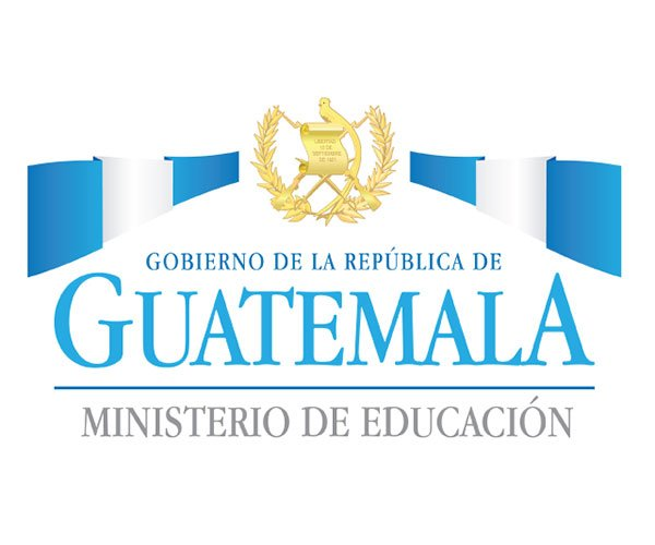 Guatemala Ministry of Education