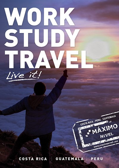 download our international programs brochure maximo nivel