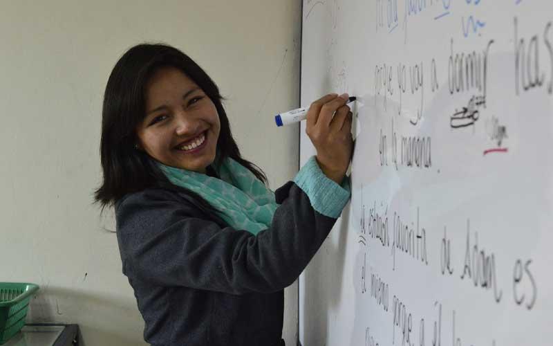 sabbatical-in-Peru-learning-Spanish