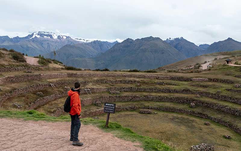 sabbatical-in-cusco-moray