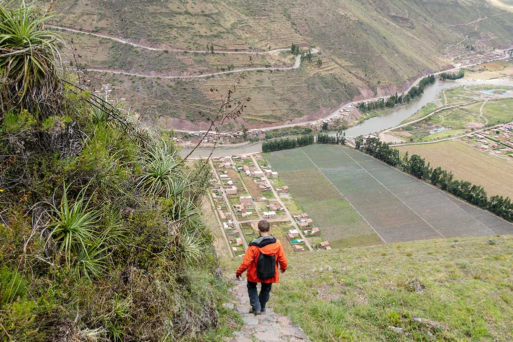 sabbatical-in-the-sacred-valley-of-the-incas