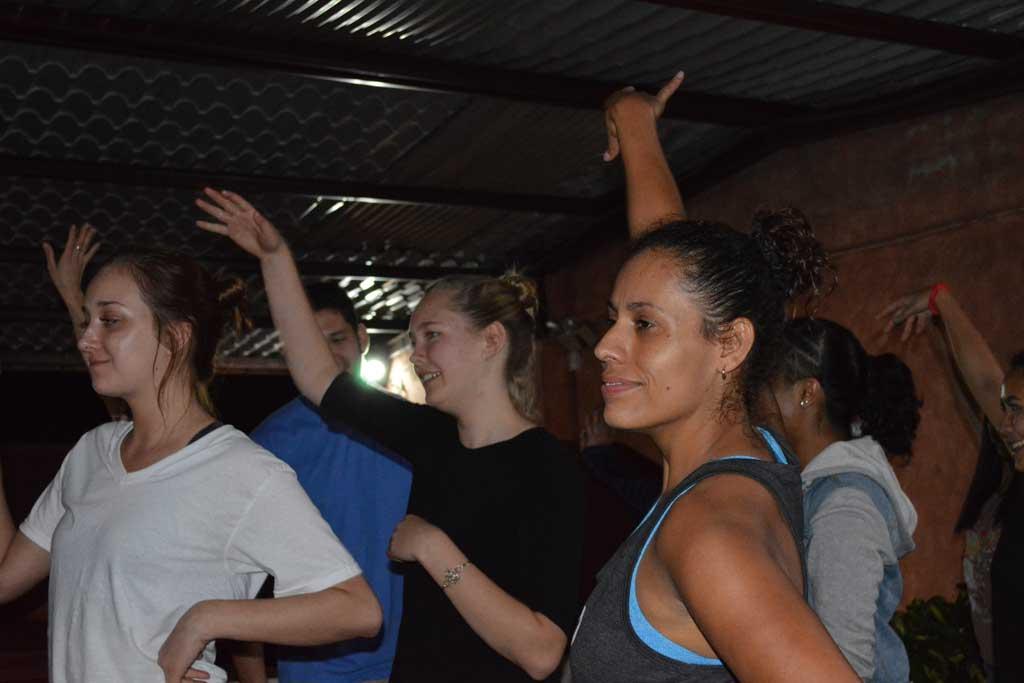 salsa-dance-classes-campus-guatemala