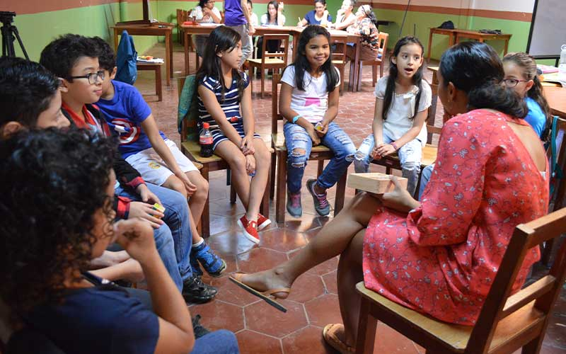 service-learning-study-in-costa-rica