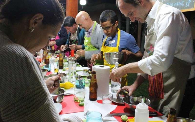 sky-kitchen-lima-culinary-tour