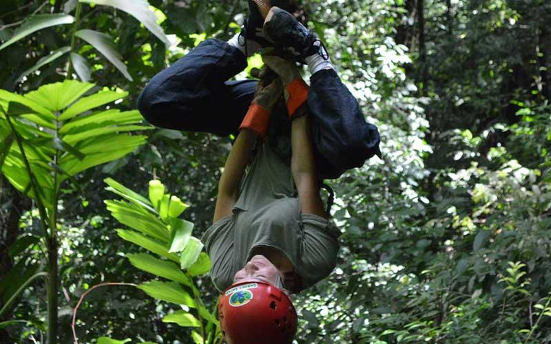 summer-camp-in-Costa-Rica