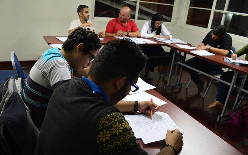 teacher-certification-san-jose-costa-rica