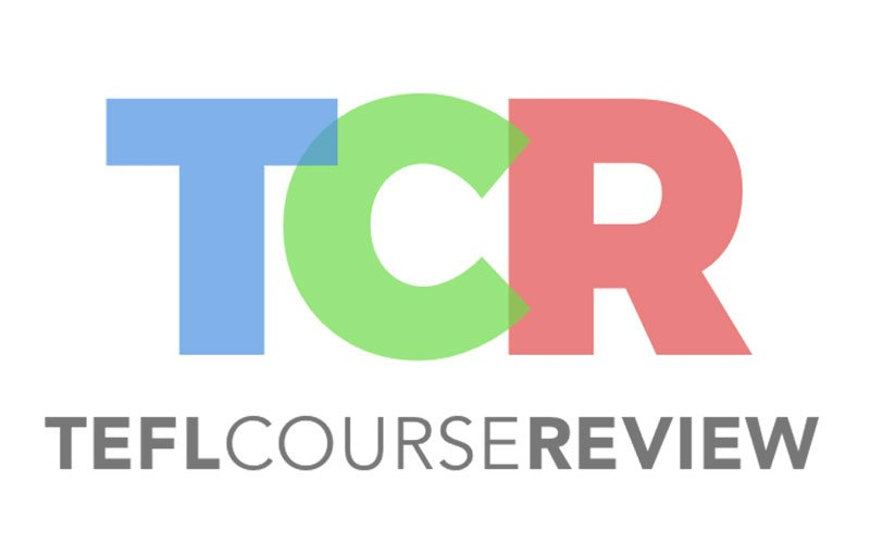 Reviews on TEFL Course