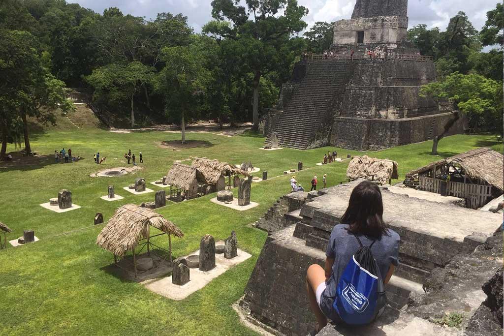 traveling-as-an-Eglish-teacher-in-Guatemala