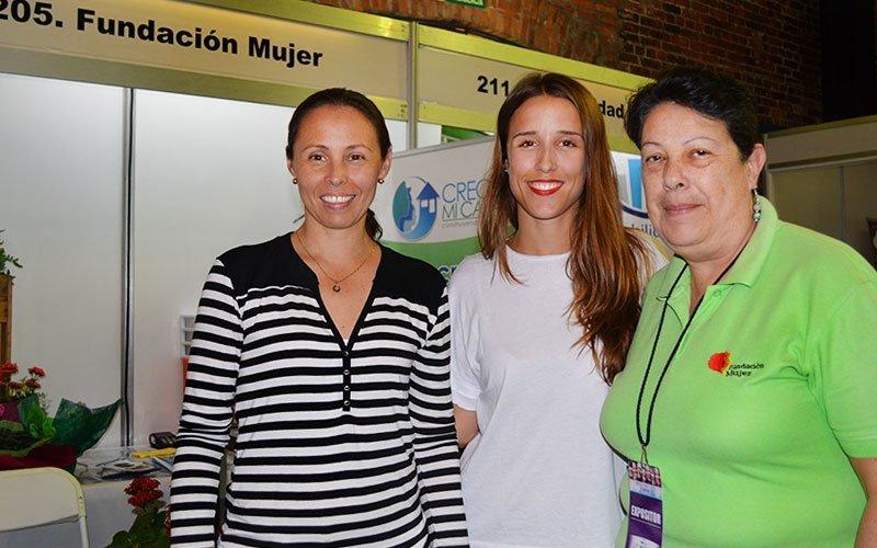 Internships in Costa Rica for University Students