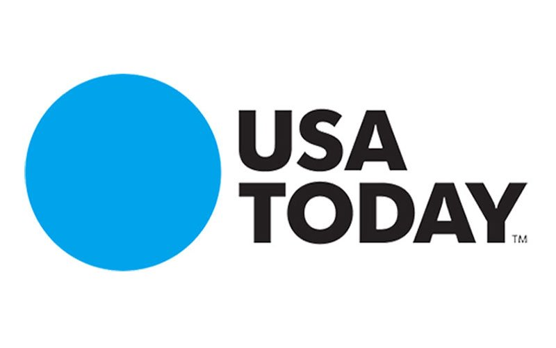 Maximo Nivel on USA Today