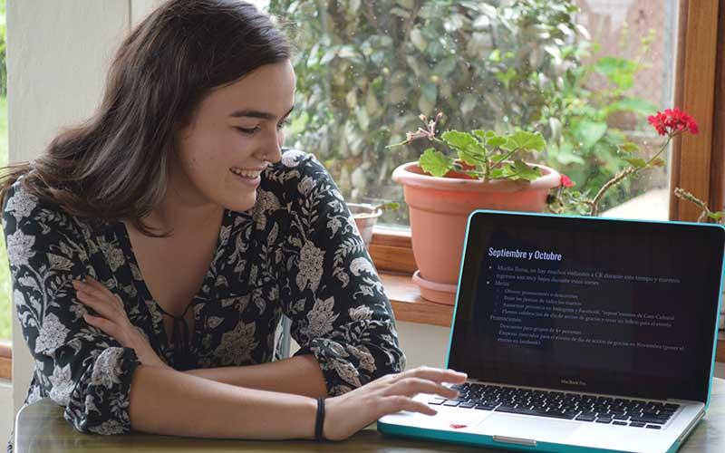 virtual-international-internships