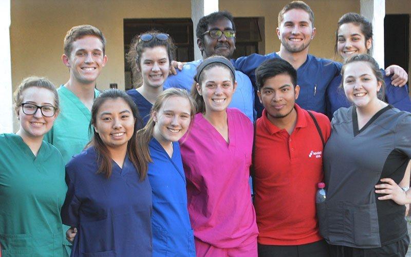 Guatemala Medical & Healthcare Volunteer Abroad Programs