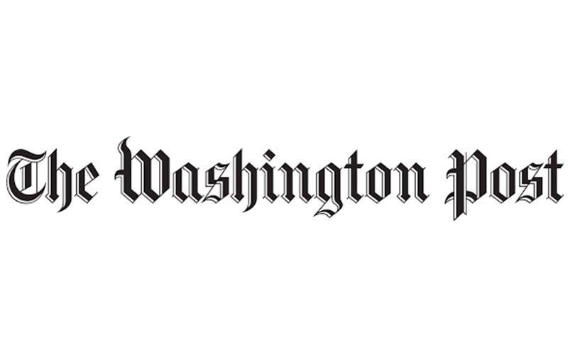 Maximo Nivel on The Washington Post