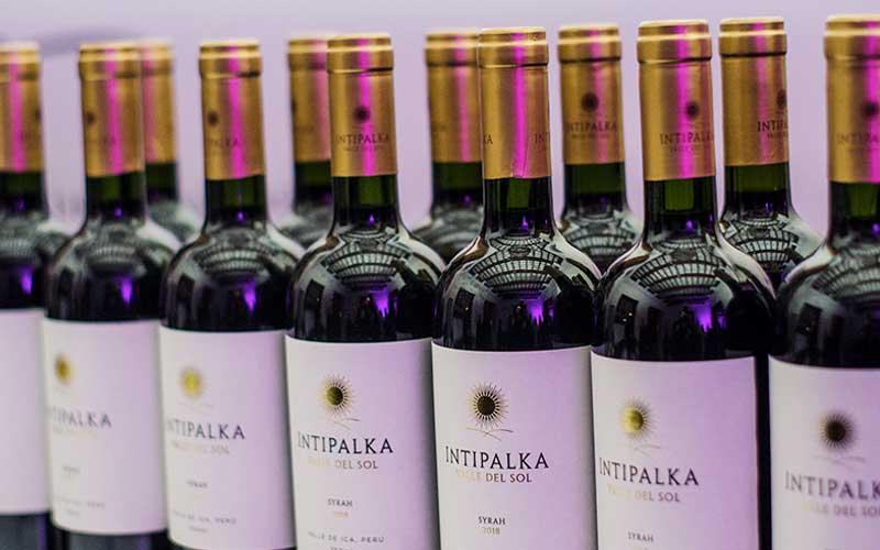 winery-ica-culinary-peru
