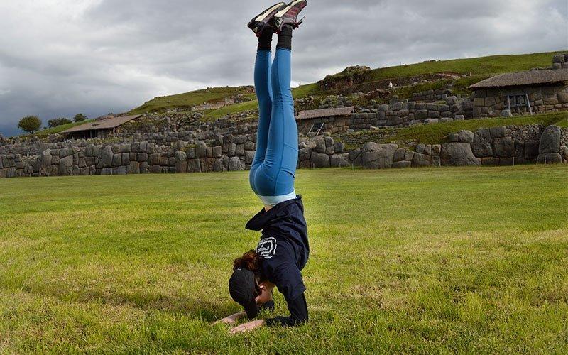 200 Hours Yoga Teacher Certification Ryt Maximo Nivel